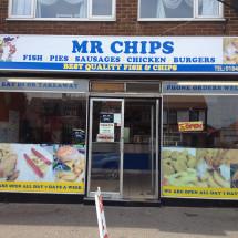 mr chips 1